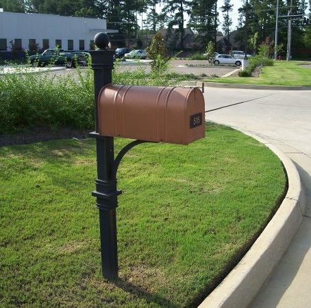 custom_creations_mailboxes_036