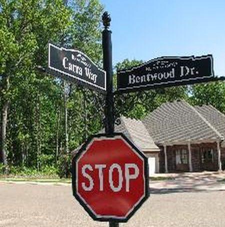 custom_creations_street_signs_006